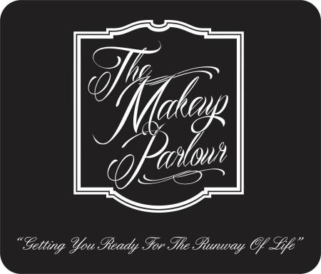 The Makeup Parlour Is A Beauty Studio Located In Niagara