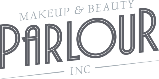 Makeup Beauty Parlour Is A Makeup Studio And Beauty Salon Located In Niagara Falls Ny We Offer Makeup Spray Tanning Lash Extensions Hair Services And Brow Shaping Menu Of Services